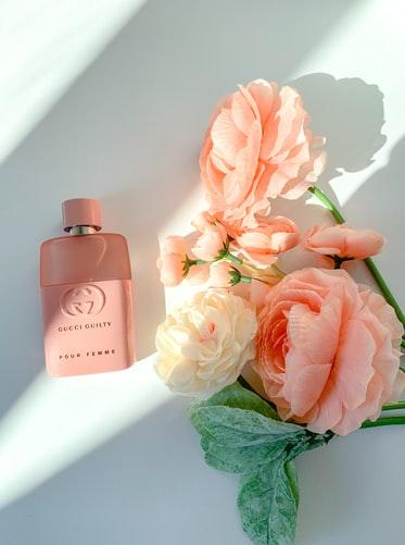 Marki niszowych perfum